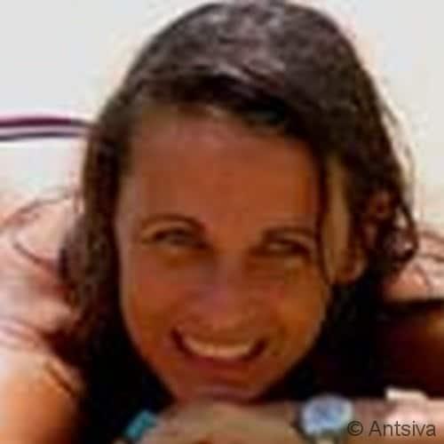 Corinne RUSSO