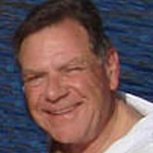 Daniel Jouannet