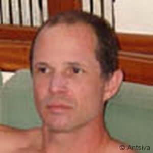 Emmanuel TESSIER