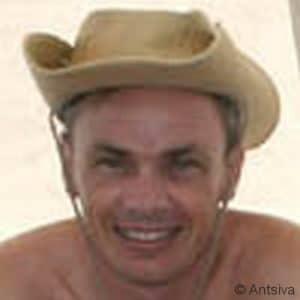 Frank MOLLINARO