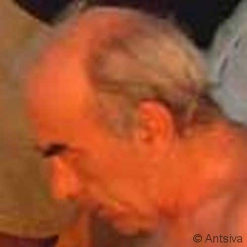George JANEAU