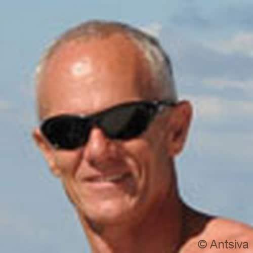 Hugues FENIES