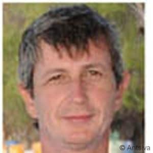 Jean-Christophe QUOD