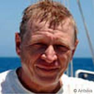 Jean-Jacues Vély