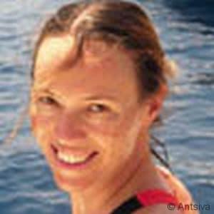 Laétitia Ayme