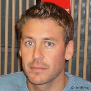 Laurent BALESTA