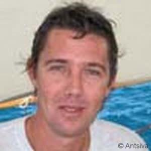 Mathieu SERRE