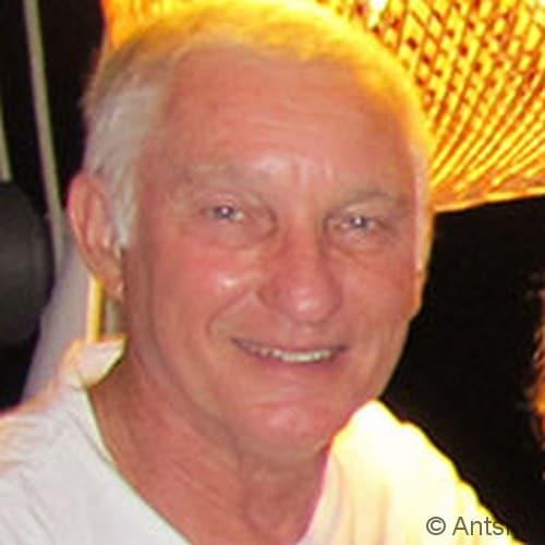 Mike SCHLEYER