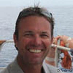 Nils BERTRAND
