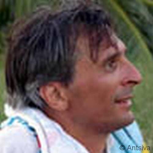 Paolo LUSCHI