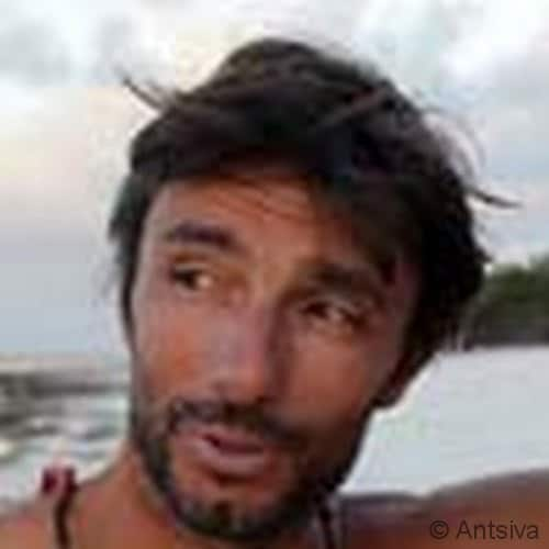 Renaud BOURJEA