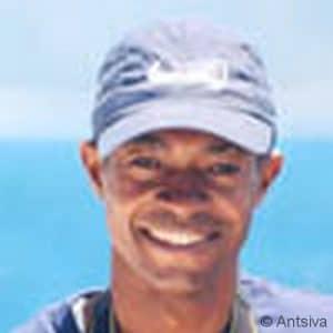 Saîd Ibrahim