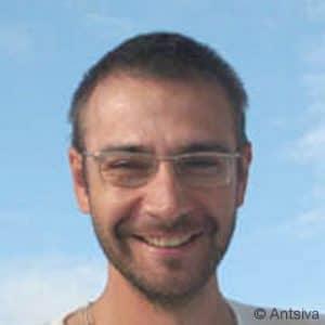 Sergey SLOBODOV