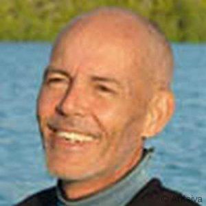 Stéphane Ciccione