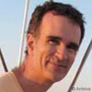 Thierry MULOCHAU
