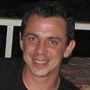 Thierry PORTAFAIX