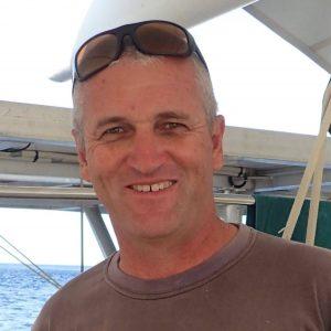 Pierre Barroil