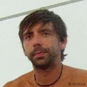 Alexandre MARTINERO