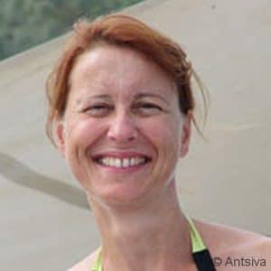 Cathy FENIES