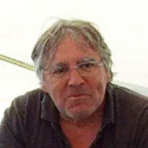 Serge MARTINERO