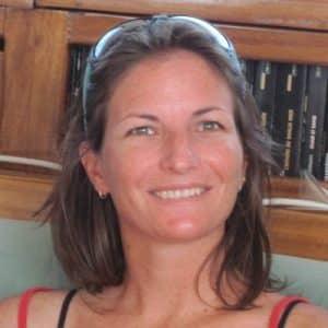 Claire JEAN