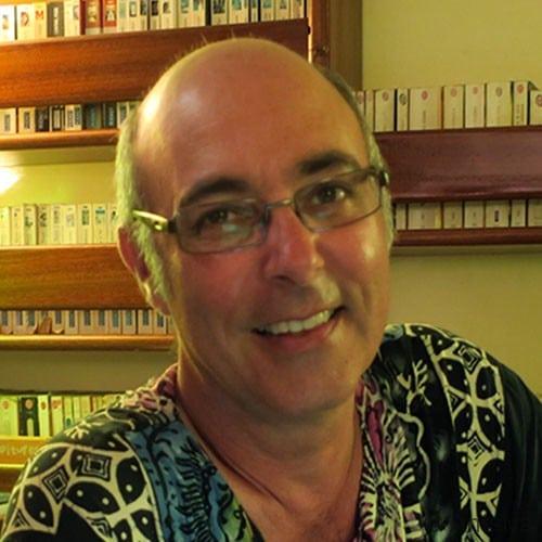 Salvatore Cerchio