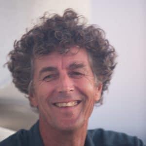 Henrich Bruggermann
