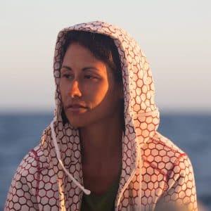 Isabel Urbina